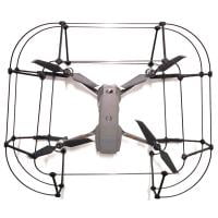 Globe Flight Drone Cage für Mavic 2