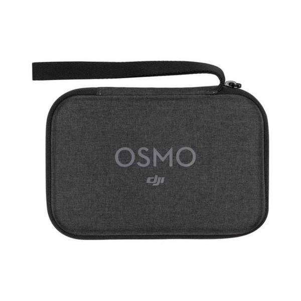 DJI OSMO Mobile 3 Transportetui