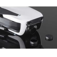 DJI Mavic Air ND Filter Set