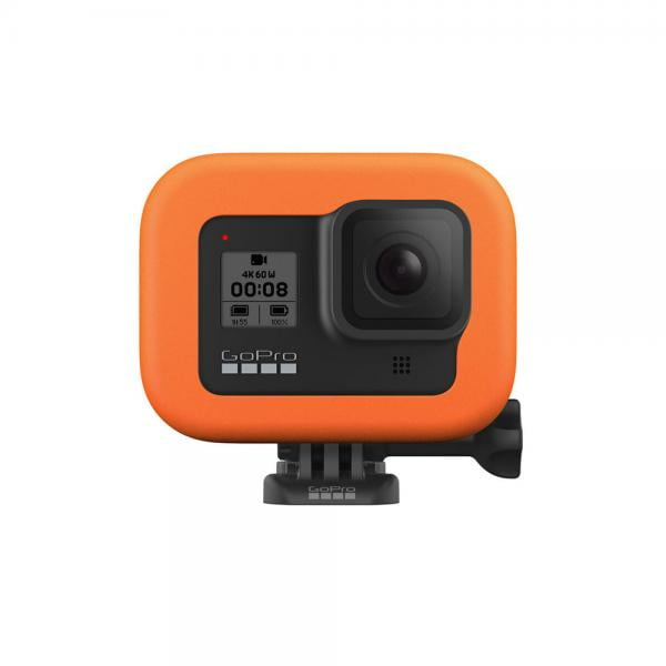 GoPro Floaty für HERO8 Black