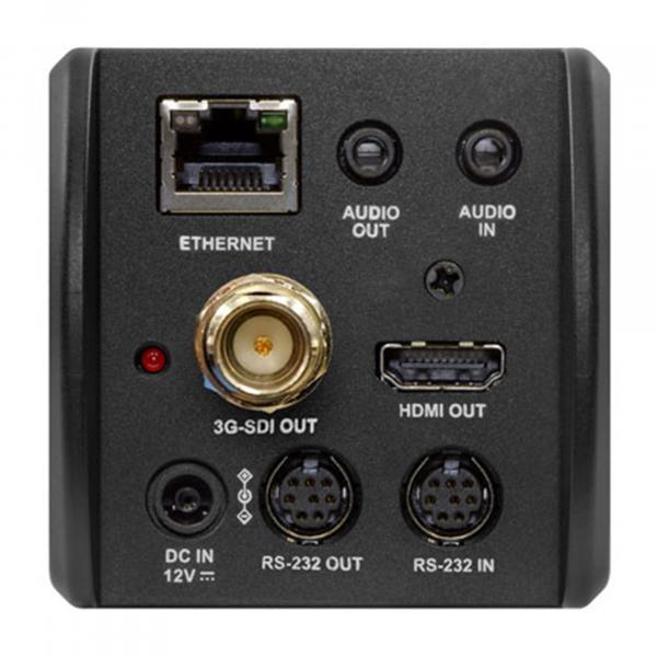 Marshall CV355-30X-IP