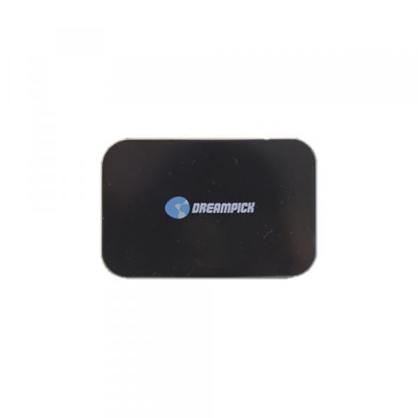 Dreampick Extra Pads für STICK iT