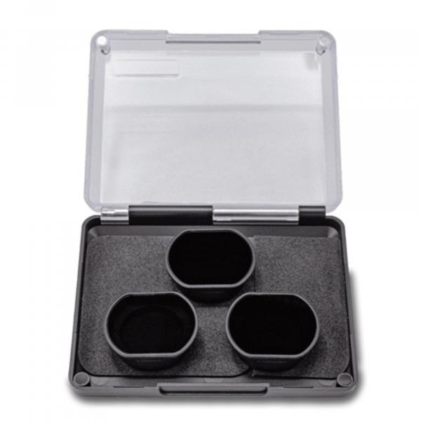 Tiffen ND-Filter 3-Kit für FPV Combo