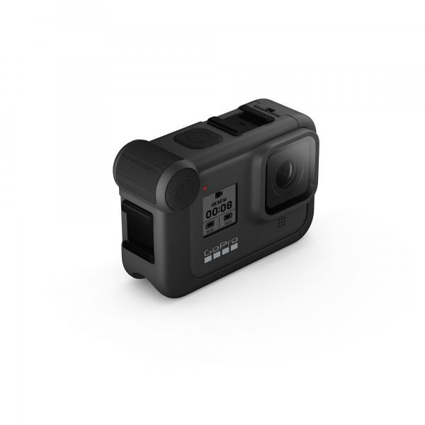 GoPro Media-Mod für HERO8 Black