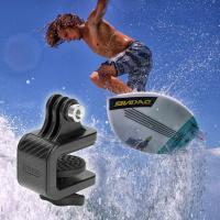 Telesin Skateboard Clip