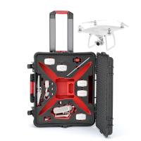 HPRC DJI Phantom 4 Trolley HPRC2700W