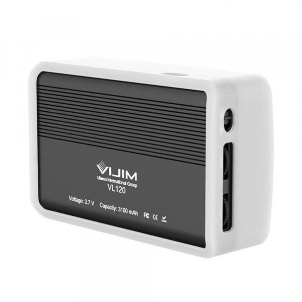 Ulanzi Combo 10 HomeOffice Licht-Kit