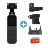 DJI OSMO Pocket Bundle