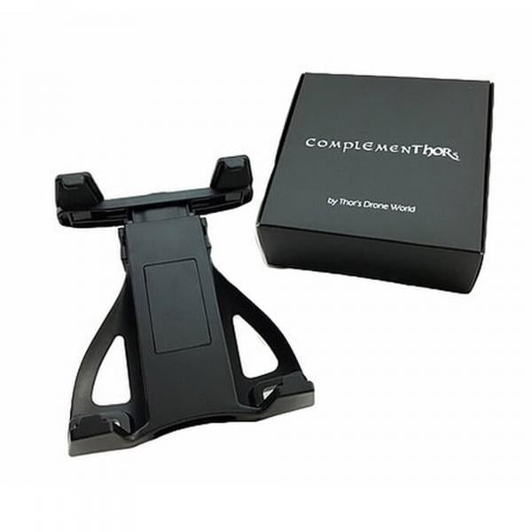 TDW Lifthor SC Pro Tablet-Halterung