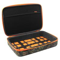 xsories Universal Soft Case Capxule big