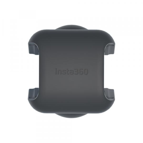 Insta360 Linsenschutz für Dual-Lens Mod für ONE R