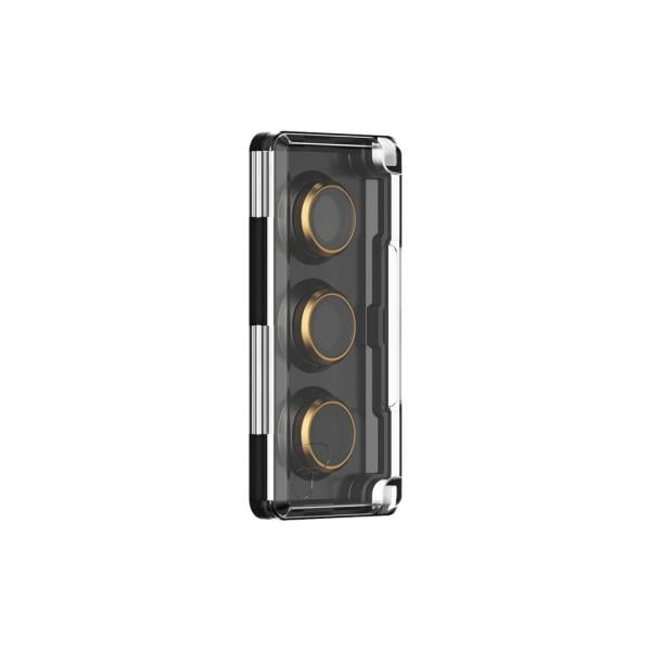 PolarPro Mavic 2 Zoom - Cinema Series SHUTTER Collection
