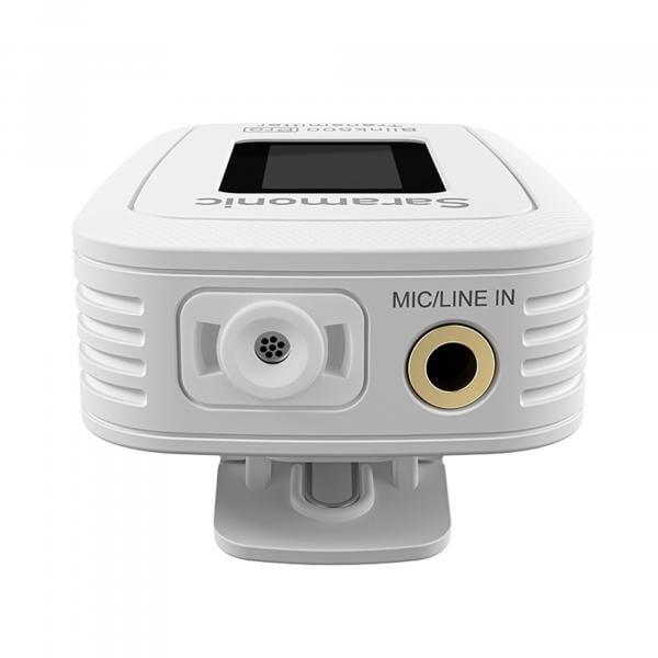 SARAMONIC Blink500 Pro B2W TX+TX+RX