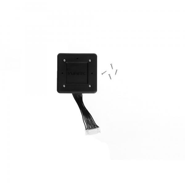 YUNEEC H520 IMU Modul