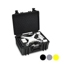Copter Case Custom für DJI Phantom 3