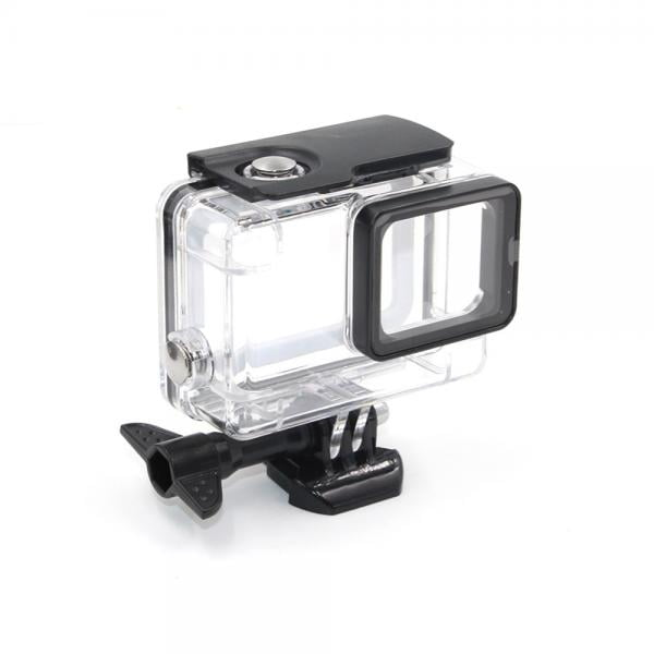 camforpro Dive Housing GoPro HERO5-7 Black