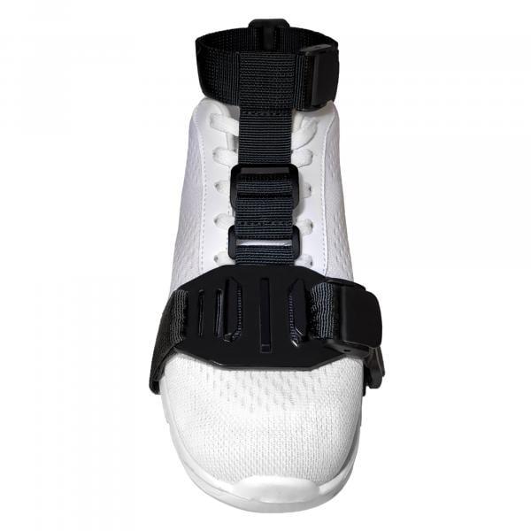 Dreampick Sliter Footmount