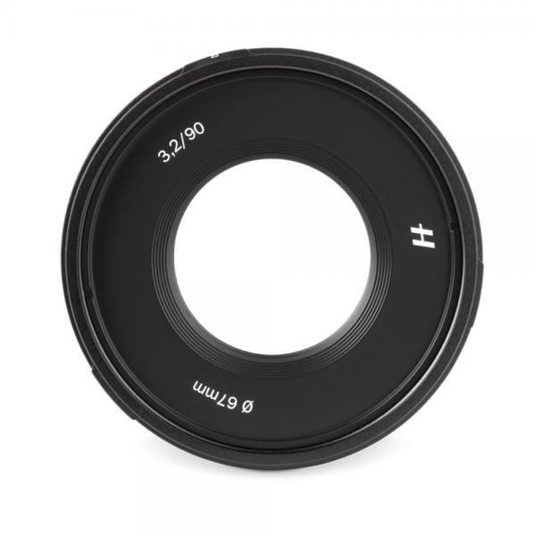 Hasselblad Objektiv XCD ƒ3.2/90mm (?67)