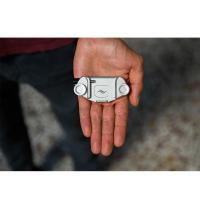 Peak Design Capture Clip V3 mit ARCA Wechselplatte
