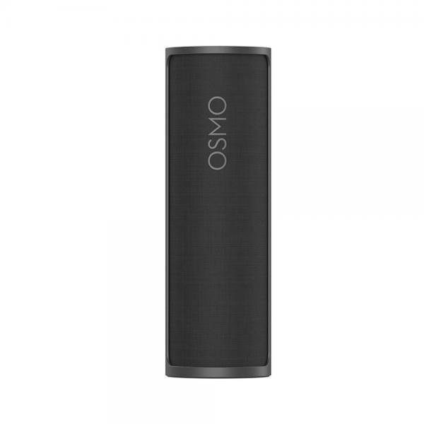 DJI OSMO Pocket + Ladeschale Bundle