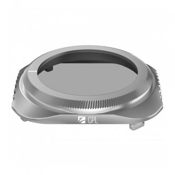 Freewell Gear Essential-Kit für DJI Mavic 2 Pro