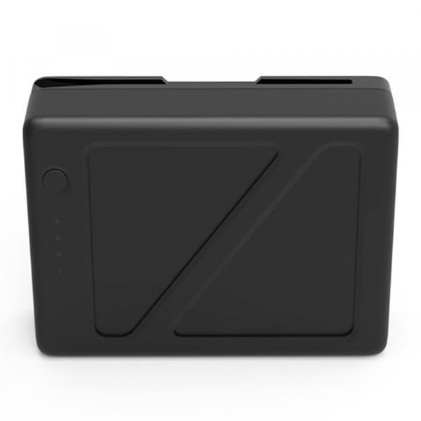 DJI Inspire 2 & Ronin 2 - TB50 Battery (4280mAh)