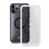 SP Connect Weather Cover iPhone 11 Pro/XS/X REFURBISHED