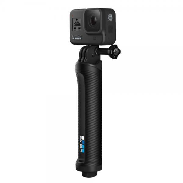 GoPro 3-Wege-Stativ
