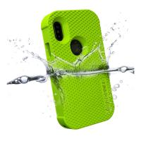 GoPole Bobber Case für IPHONE XS/X