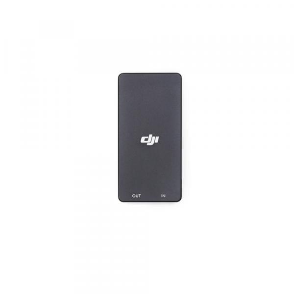 DJI Ronin-S - Battery Adapter