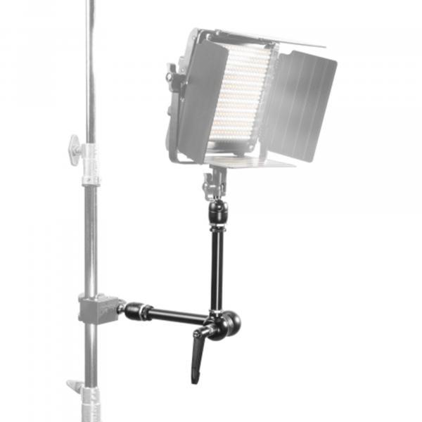 digitalfoto Variable Magic Arm mit Kamerahalterung