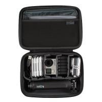 GoPro Casey Tasche für Kamera + Zubehör