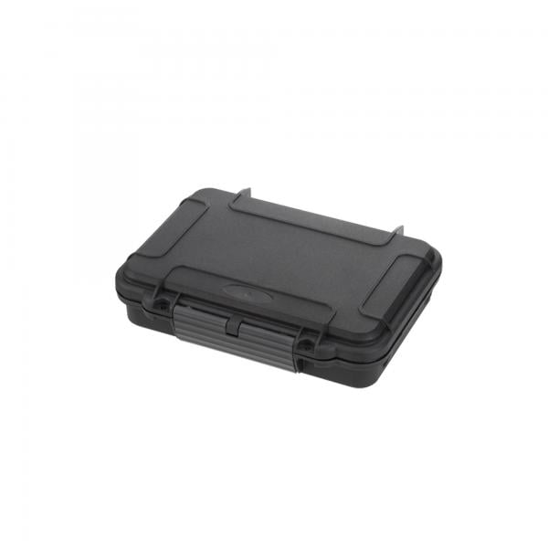 TOMcase Smart Case XT002 für DJI Smart Controller