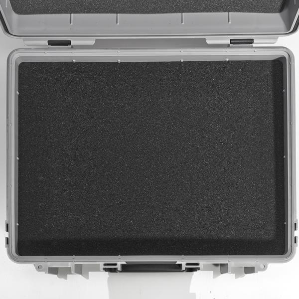 B&W SI Einsatz für Case 6000