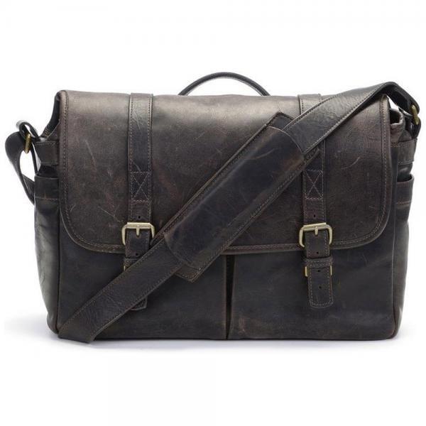 ONA Brixton Leather