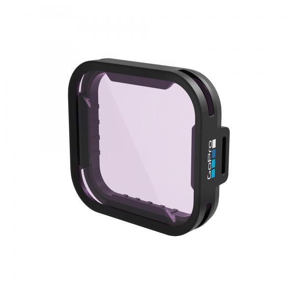 GoPro HERO5-7 Black Green Water Dive Filter