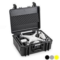 Copter Case Custom für DJI Phantom 4 & Pro (Plus)