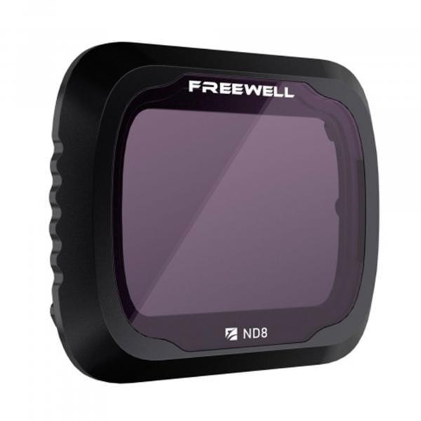 Freewell Gear ND-Filter für DJI Mavic Air 2