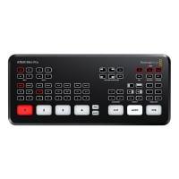 Blackmagicdesign ATEM Mini Pro