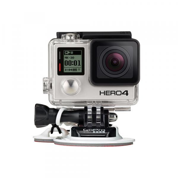 GoPro Surf Hero Expansion Kit 2