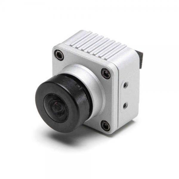 DJI FPV Kamera