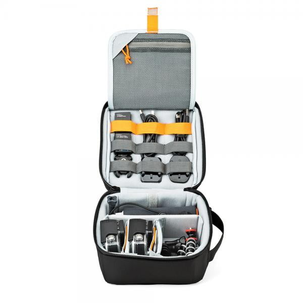Lowepro Viewpoint CS 60 Tasche