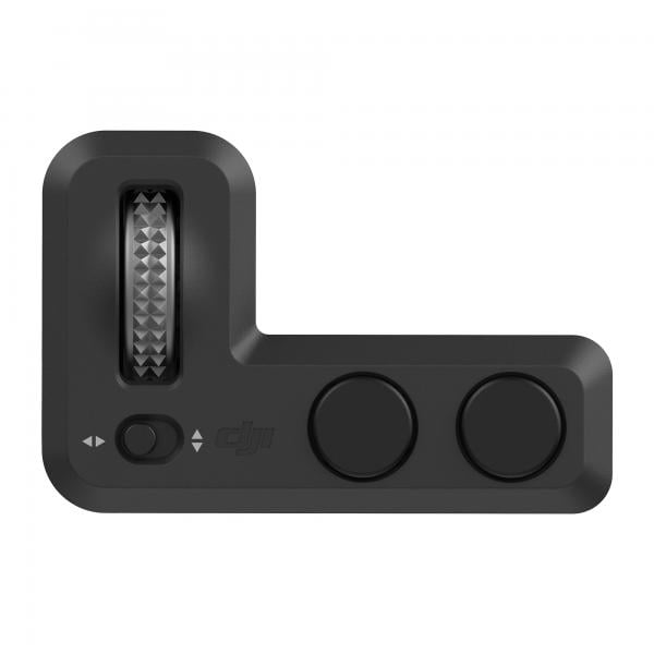 DJI OSMO Pocket Controller Bedienrad REFURBISHED
