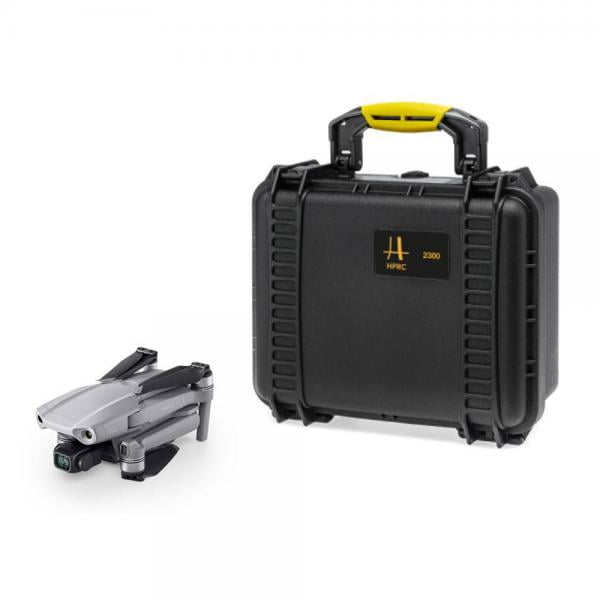 HPRC Case 2300 für DJI Mavic Air 2