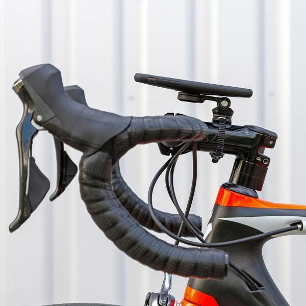 SP Connect Bike Bundle II für Samsung