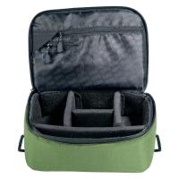SP Gadgets SOFT Case olive
