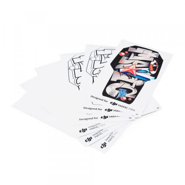 DJI Mavic Mini & Mini 2 DIY Creative Kit