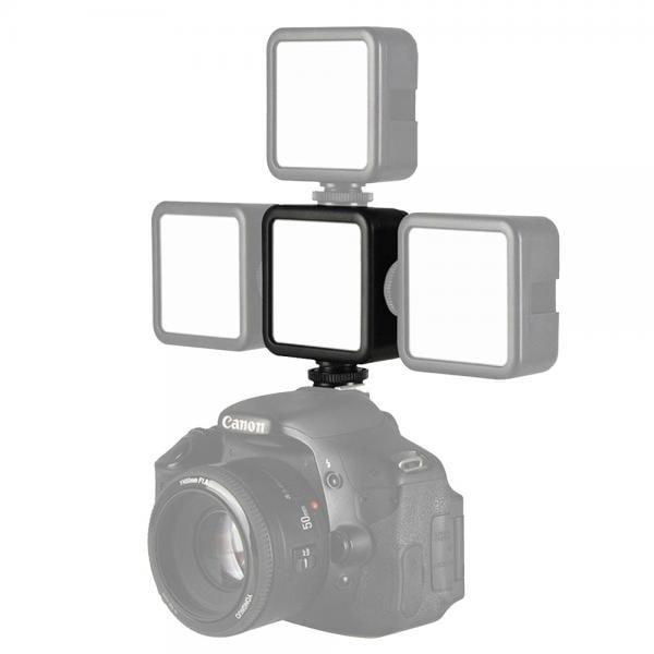 Rollei Mini-LED
