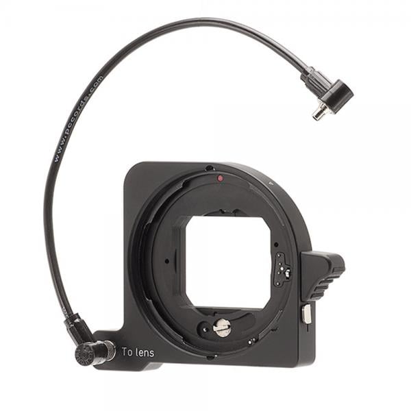 Hasselblad H System CF Lens Adapter