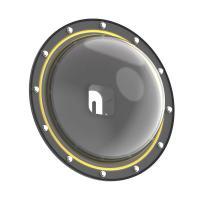 Telesin Dome-Port für HERO9 Black